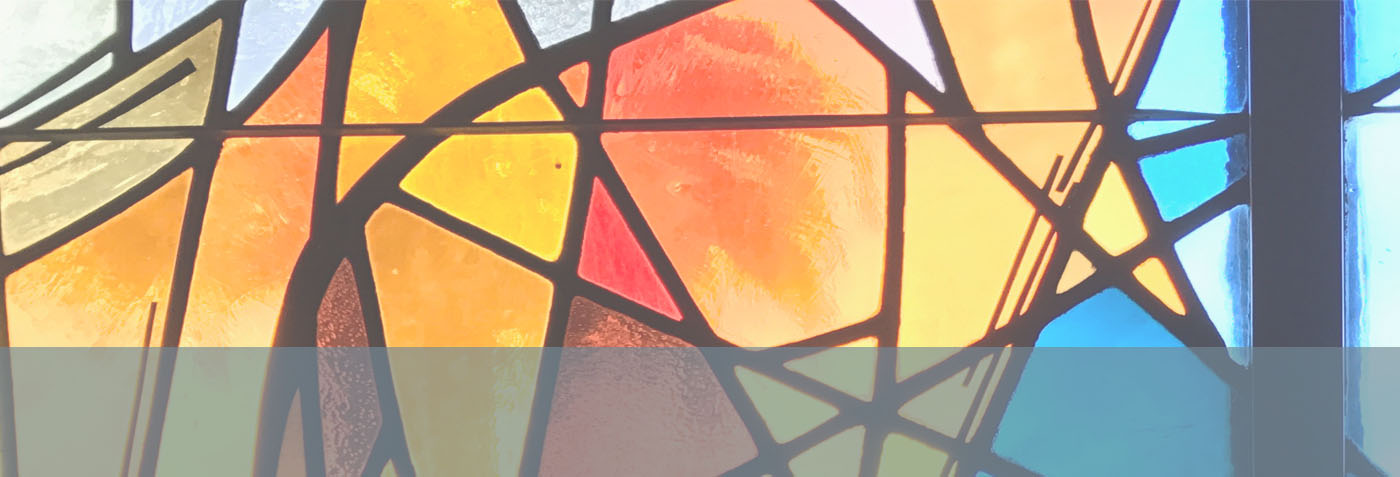 header.stained.glass